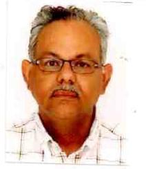 Vishy Talwar