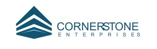 Cornerstone Enterprises Logo